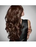 Extensions à Clips HAIR CLIP Prestige Volume 160g (4 Bandes)