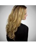 Extensions à Clips HAIR CLIP Prestige (3 Bandes)