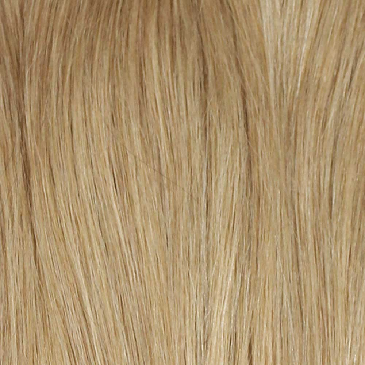 9 - Blond Clair