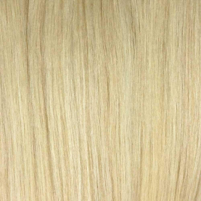 60 - Blond Très Clair