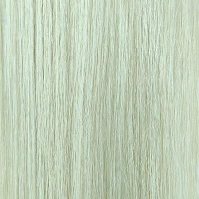 60+ - Blond Platine