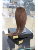 Vitrine Hair Clip - Offerte pour 1400€ d'achat