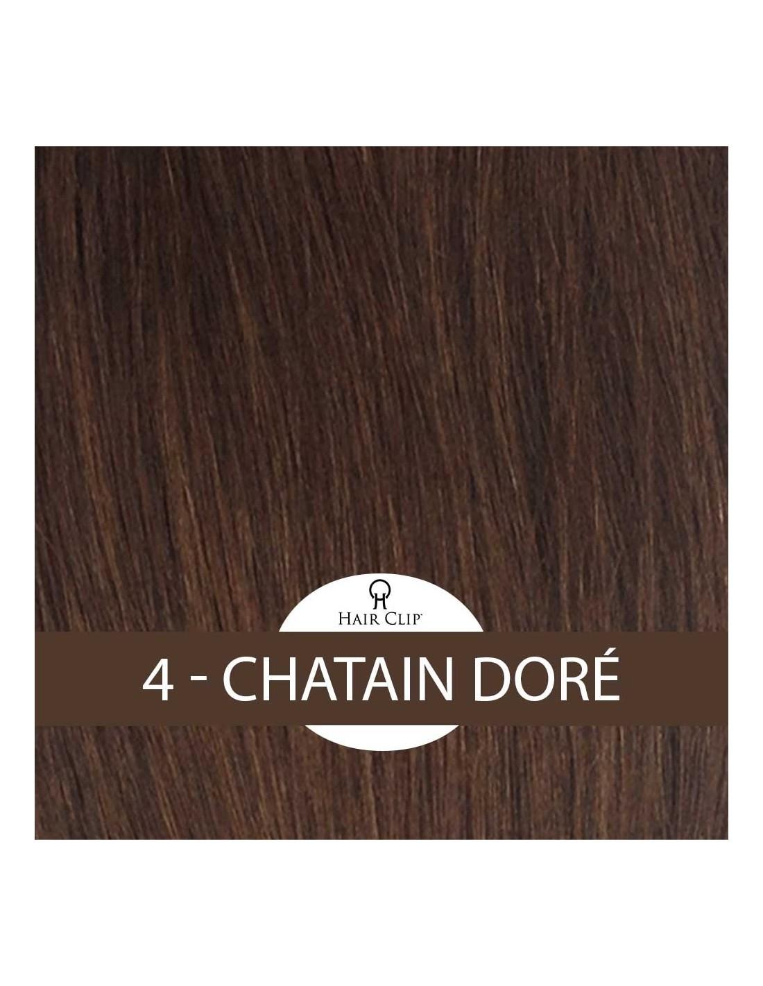 nuancier de cheveux hair clip regroupe toutes les. Black Bedroom Furniture Sets. Home Design Ideas