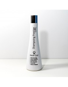 Shampoing Hair Clip Prestige - Spécial extensions de cheveux naturels