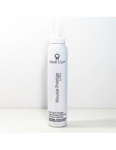 Crème Volume Hair Clip Prestige - Spécial extensions de cheveux naturels