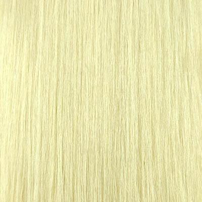 9 - Blond Clair Doré