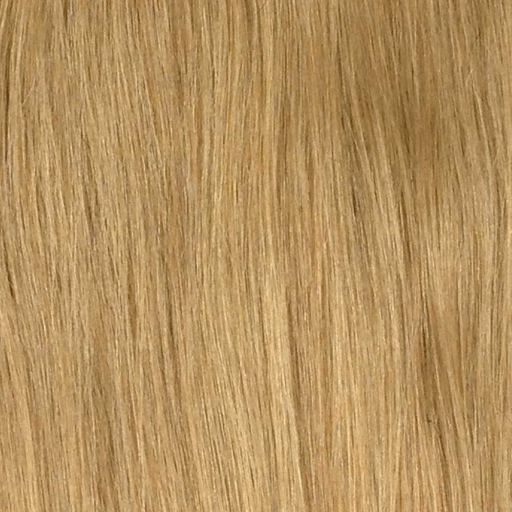 M18/22 - Blond Clair Doré